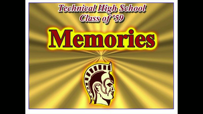 Tech59