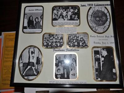 Video - Part 2 -- Class of '59 40th Reunion