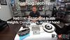 Tech Tip : S197/S550 Mustang Brakes Video 1