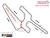 ECR-track-15-course