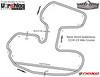 V1TWS Track Map