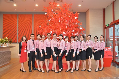 Techcombank-Ha-Noi-25th-Anniversary-Photo-Booth-Saigon-Chup-hinh-in-anh-lay-lien-Su-kien-009