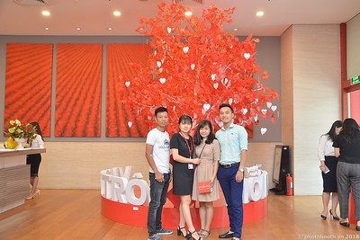 Techcombank-Ha-Noi-25th-Anniversary-Photo-Booth-Saigon-Chup-hinh-in-anh-lay-lien-Su-kien-021