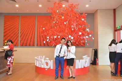 Techcombank-Ha-Noi-25th-Anniversary-Photo-Booth-Saigon-Chup-hinh-in-anh-lay-lien-Su-kien-030