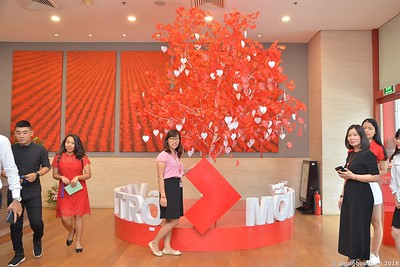 Techcombank-Ha-Noi-25th-Anniversary-Photo-Booth-Saigon-Chup-hinh-in-anh-lay-lien-Su-kien-028