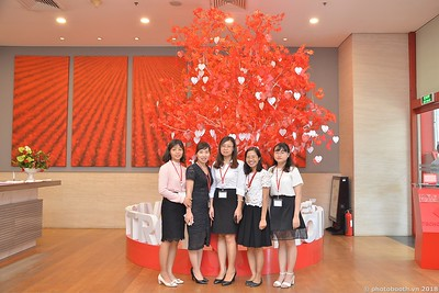 Techcombank-Ha-Noi-25th-Anniversary-Photo-Booth-Saigon-Chup-hinh-in-anh-lay-lien-Su-kien-042
