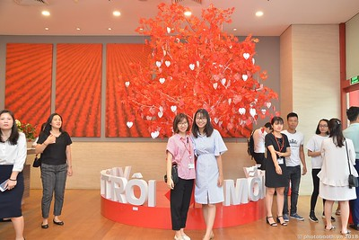 Techcombank-Ha-Noi-25th-Anniversary-Photo-Booth-Saigon-Chup-hinh-in-anh-lay-lien-Su-kien-020