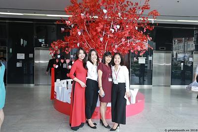 Techcombank-25th-Anniversary-Photo-Booth-Saigon-Chup-hinh-in-anh-lay-lien-Su-kien-023