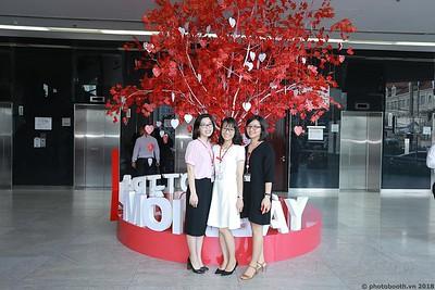 Techcombank-25th-Anniversary-Photo-Booth-Saigon-Chup-hinh-in-anh-lay-lien-Su-kien-010