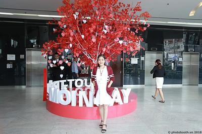 Techcombank-25th-Anniversary-Photo-Booth-Saigon-Chup-hinh-in-anh-lay-lien-Su-kien-036