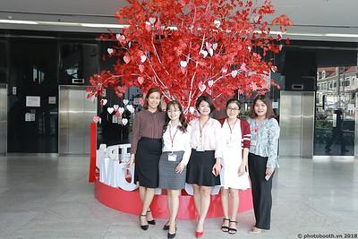 Techcombank-25th-Anniversary-Photo-Booth-Saigon-Chup-hinh-in-anh-lay-lien-Su-kien-027