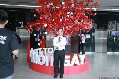 Techcombank-25th-Anniversary-Photo-Booth-Saigon-Chup-hinh-in-anh-lay-lien-Su-kien-012