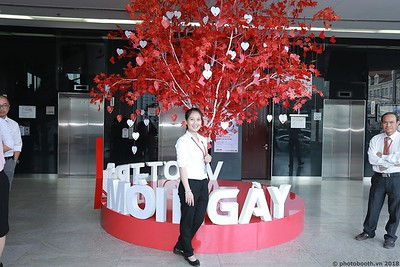 Techcombank-25th-Anniversary-Photo-Booth-Saigon-Chup-hinh-in-anh-lay-lien-Su-kien-011