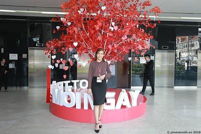 Techcombank-25th-Anniversary-Photo-Booth-Saigon-Chup-hinh-in-anh-lay-lien-Su-kien-034
