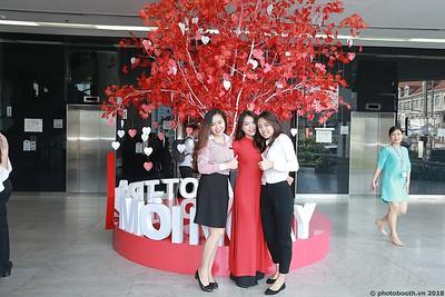 Techcombank-25th-Anniversary-Photo-Booth-Saigon-Chup-hinh-in-anh-lay-lien-Su-kien-018
