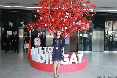 Techcombank-25th-Anniversary-Photo-Booth-Saigon-Chup-hinh-in-anh-lay-lien-Su-kien-006