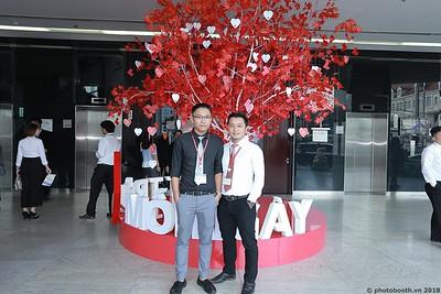 Techcombank-25th-Anniversary-Photo-Booth-Saigon-Chup-hinh-in-anh-lay-lien-Su-kien-009