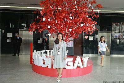 Techcombank-25th-Anniversary-Photo-Booth-Saigon-Chup-hinh-in-anh-lay-lien-Su-kien-001