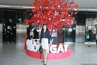 Techcombank-25th-Anniversary-Photo-Booth-Saigon-Chup-hinh-in-anh-lay-lien-Su-kien-008