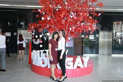Techcombank-25th-Anniversary-Photo-Booth-Saigon-Chup-hinh-in-anh-lay-lien-Su-kien-016