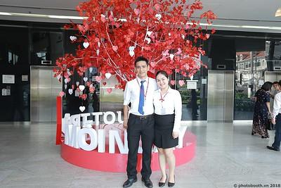 Techcombank-25th-Anniversary-Photo-Booth-Saigon-Chup-hinh-in-anh-lay-lien-Su-kien-048