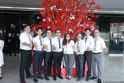 Techcombank-25th-Anniversary-Photo-Booth-Saigon-Chup-hinh-in-anh-lay-lien-Su-kien-014