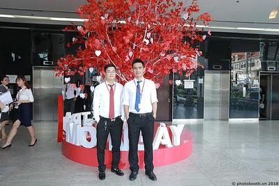 Techcombank-25th-Anniversary-Photo-Booth-Saigon-Chup-hinh-in-anh-lay-lien-Su-kien-046