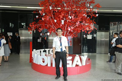 Techcombank-25th-Anniversary-Photo-Booth-Saigon-Chup-hinh-in-anh-lay-lien-Su-kien-003