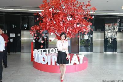 Techcombank-25th-Anniversary-Photo-Booth-Saigon-Chup-hinh-in-anh-lay-lien-Su-kien-030
