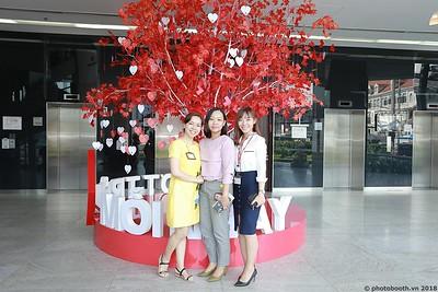 Techcombank-25th-Anniversary-Photo-Booth-Saigon-Chup-hinh-in-anh-lay-lien-Su-kien-044