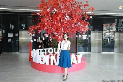 Techcombank-25th-Anniversary-Photo-Booth-Saigon-Chup-hinh-in-anh-lay-lien-Su-kien-035