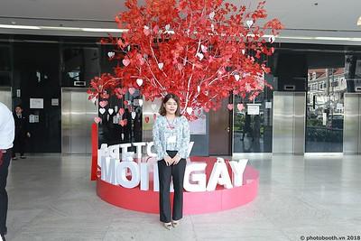 Techcombank-25th-Anniversary-Photo-Booth-Saigon-Chup-hinh-in-anh-lay-lien-Su-kien-031