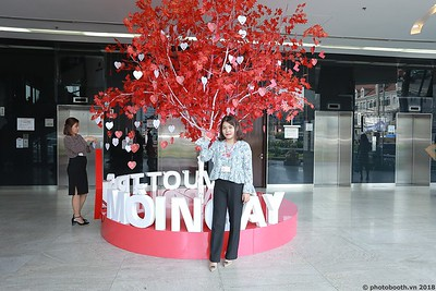 Techcombank-25th-Anniversary-Photo-Booth-Saigon-Chup-hinh-in-anh-lay-lien-Su-kien-040