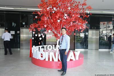 Techcombank-25th-Anniversary-Photo-Booth-Saigon-Chup-hinh-in-anh-lay-lien-Su-kien-026