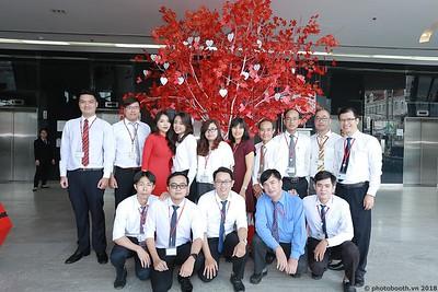 Techcombank-25th-Anniversary-Photo-Booth-Saigon-Chup-hinh-in-anh-lay-lien-Su-kien-015