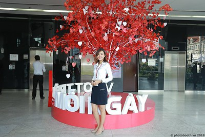 Techcombank-25th-Anniversary-Photo-Booth-Saigon-Chup-hinh-in-anh-lay-lien-Su-kien-005