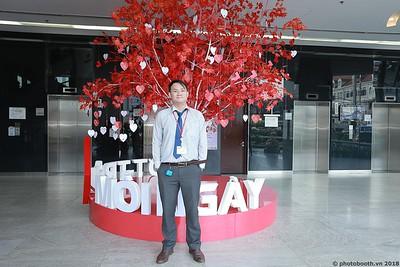Techcombank-25th-Anniversary-Photo-Booth-Saigon-Chup-hinh-in-anh-lay-lien-Su-kien-045