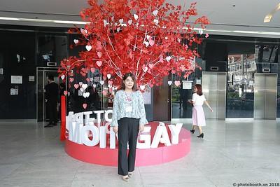 Techcombank-25th-Anniversary-Photo-Booth-Saigon-Chup-hinh-in-anh-lay-lien-Su-kien-037