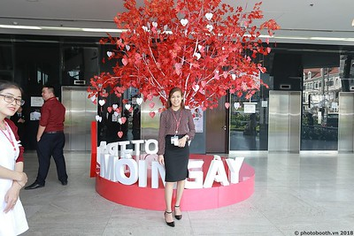Techcombank-25th-Anniversary-Photo-Booth-Saigon-Chup-hinh-in-anh-lay-lien-Su-kien-032