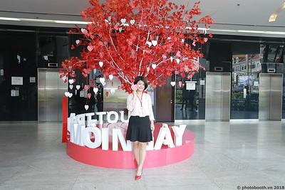 Techcombank-25th-Anniversary-Photo-Booth-Saigon-Chup-hinh-in-anh-lay-lien-Su-kien-039
