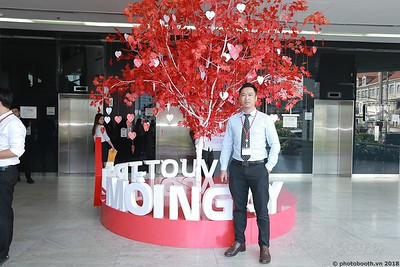 Techcombank-25th-Anniversary-Photo-Booth-Saigon-Chup-hinh-in-anh-lay-lien-Su-kien-017