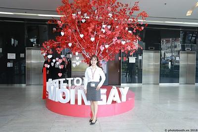 Techcombank-25th-Anniversary-Photo-Booth-Saigon-Chup-hinh-in-anh-lay-lien-Su-kien-038