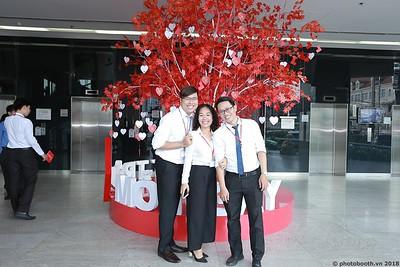 Techcombank-25th-Anniversary-Photo-Booth-Saigon-Chup-hinh-in-anh-lay-lien-Su-kien-025