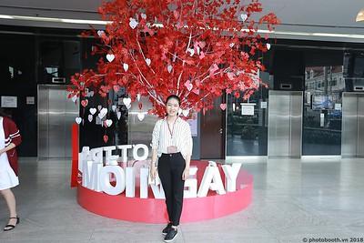 Techcombank-25th-Anniversary-Photo-Booth-Saigon-Chup-hinh-in-anh-lay-lien-Su-kien-041