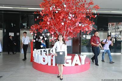 Techcombank-25th-Anniversary-Photo-Booth-Saigon-Chup-hinh-in-anh-lay-lien-Su-kien-028