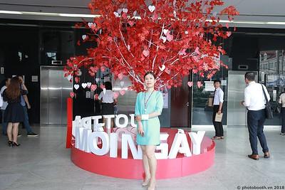 Techcombank-25th-Anniversary-Photo-Booth-Saigon-Chup-hinh-in-anh-lay-lien-Su-kien-021