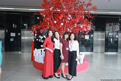Techcombank-25th-Anniversary-Photo-Booth-Saigon-Chup-hinh-in-anh-lay-lien-Su-kien-024