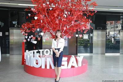 Techcombank-25th-Anniversary-Photo-Booth-Saigon-Chup-hinh-in-anh-lay-lien-Su-kien-047