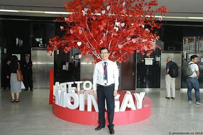 Techcombank-25th-Anniversary-Photo-Booth-Saigon-Chup-hinh-in-anh-lay-lien-Su-kien-002
