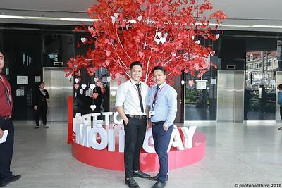 Techcombank-25th-Anniversary-Photo-Booth-Saigon-Chup-hinh-in-anh-lay-lien-Su-kien-029